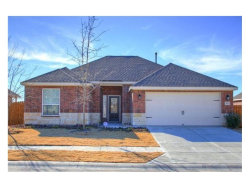 Photo of 415 Lipizzan Lane, Celina, TX 75009 (MLS # 13660413)