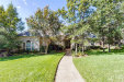 Photo of 212 Polo Trail, Colleyville, TX 76034 (MLS # 13660578)