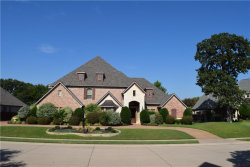 Photo of 7308 Thames Trail, Colleyville, TX 76034 (MLS # 13660859)