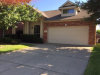 Photo of 2921 Spotted Owl Drive, Fort Worth, TX 76244 (MLS # 13661148)