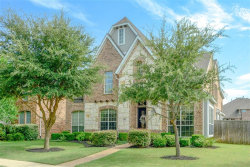 Photo of 2321 Soaring Star Lane, Frisco, TX 75034 (MLS # 13662664)