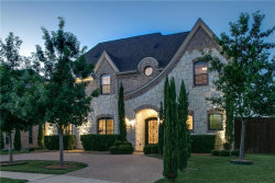 Photo of 4533 Ethridge Drive, Plano, TX 75024 (MLS # 13662736)