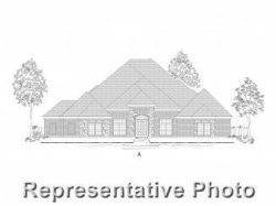 Photo of 2841 Prairie View Drive, Northlake, TX 76226 (MLS # 13662802)