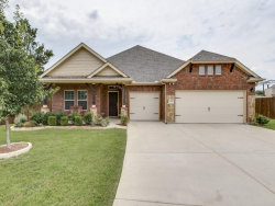 Photo of 120 Mundelein Drive, Oak Point, TX 75068 (MLS # 13662987)