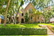 Photo of 2809 Hidden Forest Drive, McKinney, TX 75070 (MLS # 13663265)