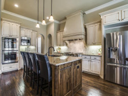 Photo of 421 Longwood Drive, Prosper, TX 75078 (MLS # 13663326)