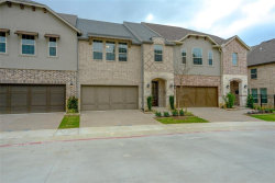Photo of 2472 King Arthur Boulevard, Lewisville, TX 75056 (MLS # 13663328)