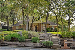 Photo of 2639 Tanglewood Drive, Grapevine, TX 76051 (MLS # 13664235)