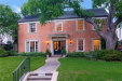 Photo of 4421 Belclaire Avenue, Highland Park, TX 75205 (MLS # 13664367)