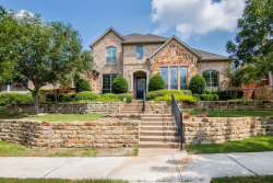 Photo of 2621 Camille Drive, Lewisville, TX 75056 (MLS # 13664534)