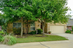 Photo of 445 Long Cove Court, Fairview, TX 75069 (MLS # 13664707)