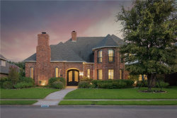 Photo of 3212 Gary Drive, Plano, TX 75023 (MLS # 13664714)