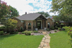Photo of 600 Hawk Court, Coppell, TX 75019 (MLS # 13665069)