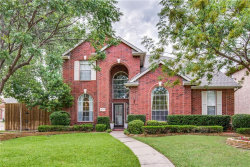 Photo of 518 Waterview Drive, Coppell, TX 75019 (MLS # 13665102)