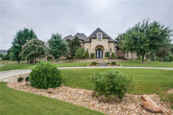 Photo of 400 Windwood Court, McKinney, TX 75071 (MLS # 13665104)