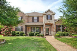 Photo of 1429 Creek Springs Drive, Allen, TX 75002 (MLS # 13665304)