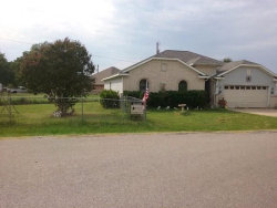 Photo of 401 Starboard Drive, Gun Barrel City, TX 75156 (MLS # 13665454)