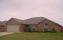 Photo of 2001 Cancun Drive, Mansfield, TX 76063 (MLS # 13665906)