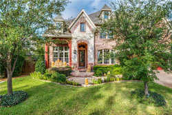 Photo of 8221 Midway, Dallas, TX 75209 (MLS # 13665975)