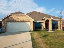Photo of 1410 Julie Street, Seagoville, TX 75159 (MLS # 13666325)