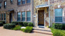 Photo of 5745 Headquarters Drive, Plano, TX 75024 (MLS # 13666345)