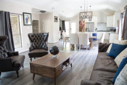 Photo of 104 Simmons Drive, Coppell, TX 75019 (MLS # 13666378)