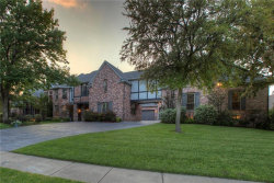 Photo of 2400 Provine Road, McKinney, TX 75070 (MLS # 13667939)