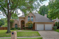 Photo of 3401 Piney Point Drive, Flower Mound, TX 75022 (MLS # 13667975)