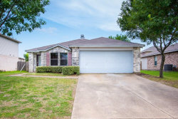Photo of 14736 Bridle Bend Drive, Balch Springs, TX 75180 (MLS # 13668347)