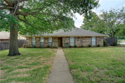 Photo of 3067 Panhandle Drive, Grapevine, TX 76051 (MLS # 13668439)