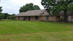 Photo of 709 Willow Drive, Wills Point, TX 75169 (MLS # 13668532)