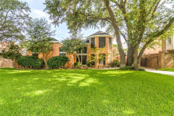 Photo of 3430 Spring Willow Drive, Grapevine, TX 76051 (MLS # 13668701)