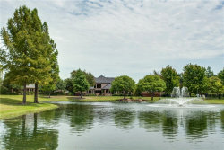 Photo of 1106 Waterfall Drive, McKinney, TX 75070 (MLS # 13668769)