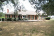 Photo of 8228 Hwy 377, Pilot Point, TX 76258 (MLS # 13668774)