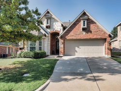 Photo of 8620 Boulder River Trail, McKinney, TX 75070 (MLS # 13668844)