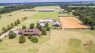 Photo of 1875 E Blackjack Road, Pilot Point, TX 76258 (MLS # 13668963)