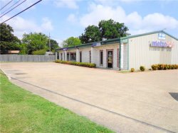 Photo of 704 N Highway 175 Highway, Seagoville, TX 75159 (MLS # 13669005)