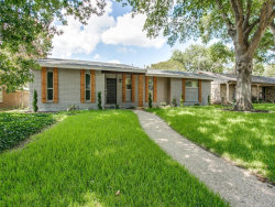 Photo of 9421 Dartcrest Drive, Dallas, TX 75238 (MLS # 13669298)