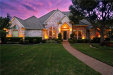 Photo of 800 Columbia Drive, Southlake, TX 76092 (MLS # 13669357)