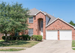 Photo of 160 Fallkirk Drive, Coppell, TX 75019 (MLS # 13669423)