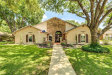 Photo of 6 Biltmore Court, Trophy Club, TX 76262 (MLS # 13669436)
