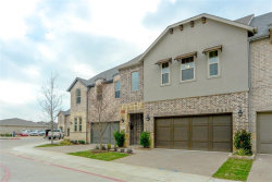Photo of 2474 King Arthur Boulevard, Lewisville, TX 75056 (MLS # 13669458)