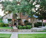 Photo of 722 Crestwood Drive, Coppell, TX 75019 (MLS # 13669586)