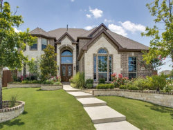 Photo of 2090 Palo Duro Drive, Prosper, TX 75078 (MLS # 13669614)