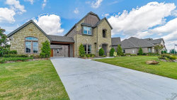 Photo of 1261 St. Peters Lane, Prosper, TX 75078 (MLS # 13669751)