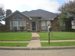 Photo of 1908 Hawken Drive, Plano, TX 75023 (MLS # 13669791)