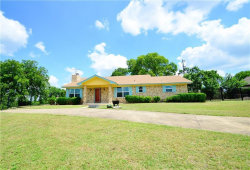 Photo of 460 Country Club Road, Fairview, TX 75069 (MLS # 13669904)