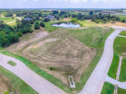 Photo of 1085 Forest Hill Drive, Lot 6, Cross Roads, TX 76227 (MLS # 13670340)