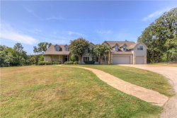 Photo of 7170 Fm 1830, Argyle, TX 76226 (MLS # 13670407)