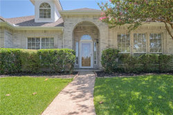 Photo of 1436 Greenfield Drive, Plano, TX 75025 (MLS # 13670522)